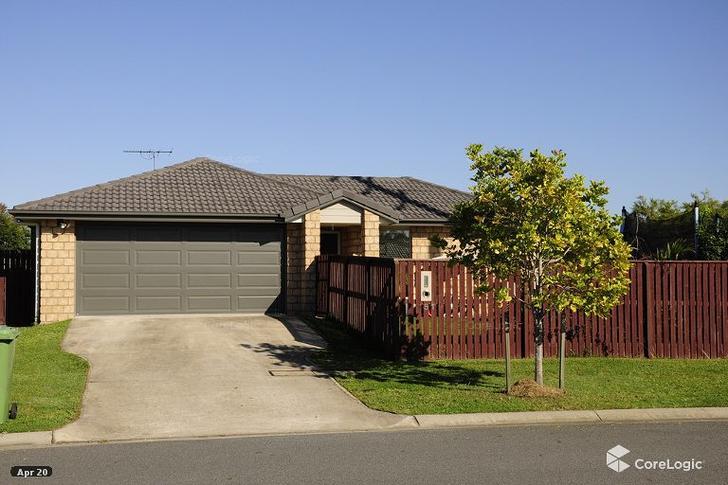 151 Elof Road, Caboolture 4510, QLD House Photo
