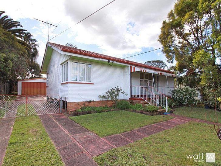 93 Landsboro Avenue, Boondall 4034, QLD House Photo