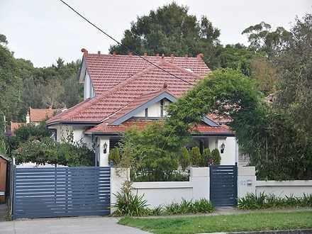 92 Ashley Street, Chatswood 2067, NSW House Photo