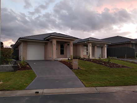 90 Meya Crescent, Fletcher 2287, NSW House Photo