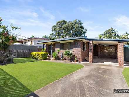 79 Hedge Street, Strathpine 4500, QLD House Photo
