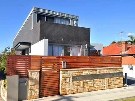 4/80 Middle Street, Randwick 2031, NSW Townhouse Photo