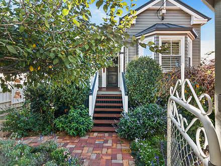 107 Hume Street, Toowoomba City 4350, QLD House Photo