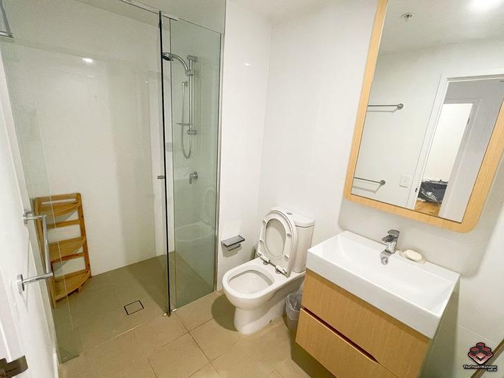 ID:21075335/1 Cordelia Street, South Brisbane 4101, QLD Apartment Photo