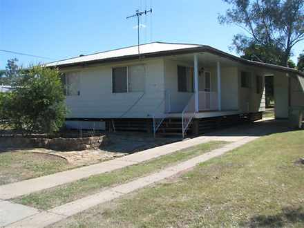 4 Perry Street, Dysart 4745, QLD House Photo