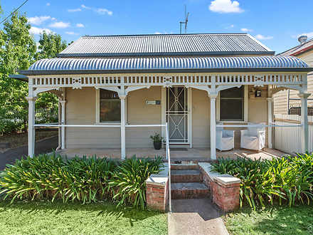 58 Chum Street, Golden Square 3555, VIC House Photo