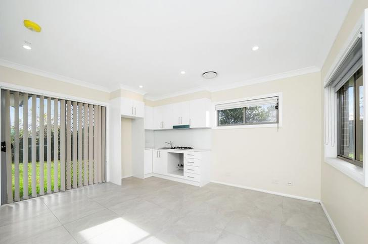 37A Broughton Street, Old Guildford 2161, NSW House Photo