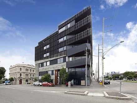 201/112 Ireland Street, West Melbourne 3003, VIC Apartment Photo