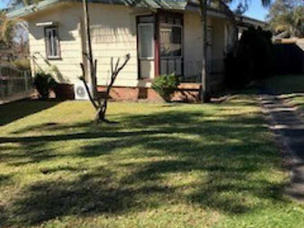 27 Illawong Avenue, Penrith 2750, NSW House Photo