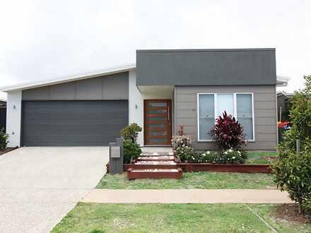 12 Jade Crescent, Caloundra West 4551, QLD House Photo