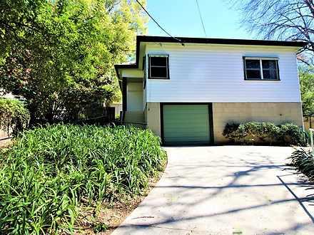 8 Cavendish Street, Pennant Hills 2120, NSW House Photo