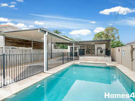 2 Ewan Street, Margate 4019, QLD House Photo