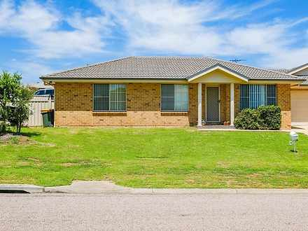1/3 Northview Circuit, Muswellbrook 2333, NSW Duplex_semi Photo