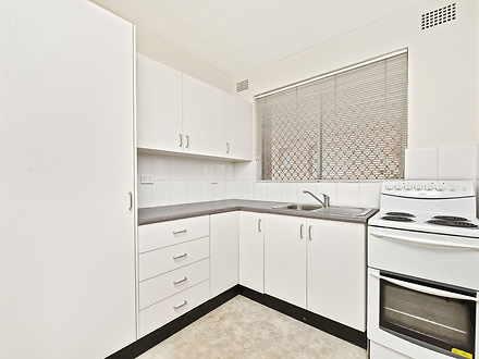 2/13 Loftus Street, Ashfield 2131, NSW Apartment Photo