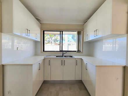 25/4-6 Dotterel Place, Ingleburn 2565, NSW Villa Photo
