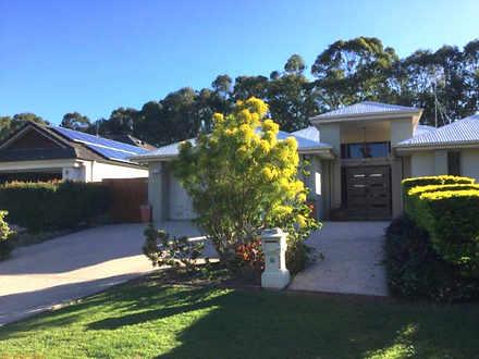 10 Hetherington Drive, Twin Waters 4564, QLD House Photo