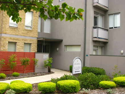 30/3 Sovereign Point Court, Doncaster 3108, VIC Apartment Photo