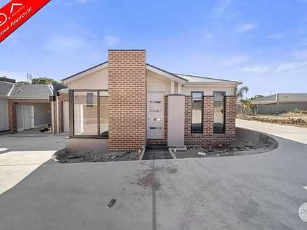 4/2 Eldridge Court, Kangaroo Flat 3555, VIC House Photo