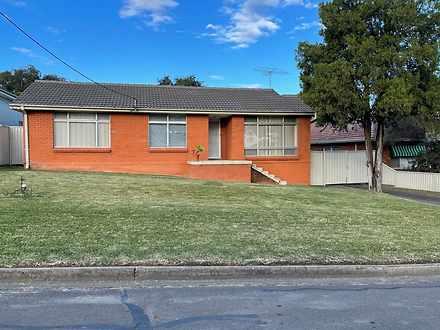 24 Sunshine Avenue, Penrith 2750, NSW House Photo
