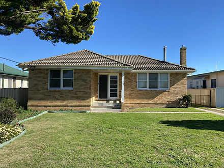 80 Albert Street, Goulburn 2580, NSW House Photo
