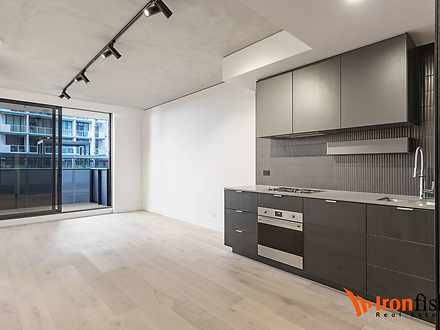 LEVEL7/387-395 Docklands Drive, Docklands 3008, VIC Apartment Photo