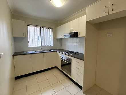 24/24 Luxford Road, Mount Druitt 2770, NSW Unit Photo