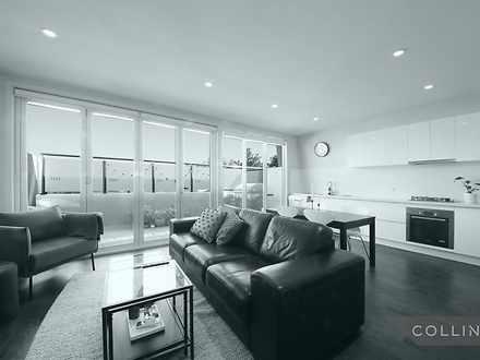 8/105 Grange Road, Alphington 3078, VIC Apartment Photo
