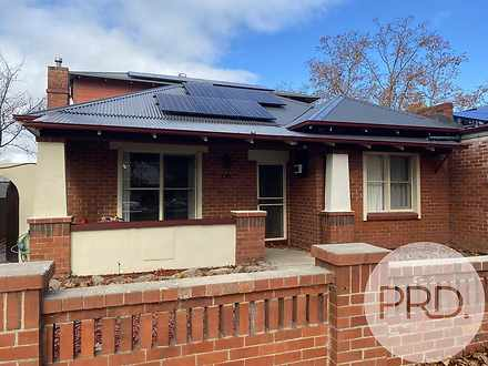 415 Tribune Street, Albury 2640, NSW House Photo