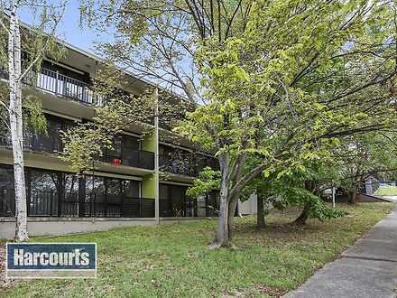 2/53 Kent Avenue, Croydon 3136, VIC Apartment Photo