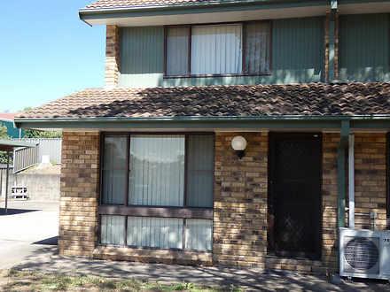 7/1A Mcclintock Drive, Muswellbrook 2333, NSW Unit Photo