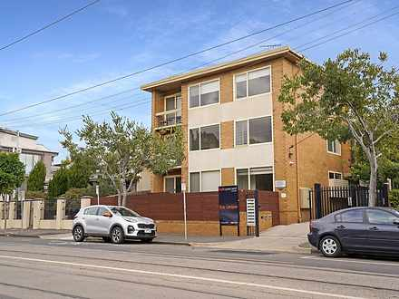 3/85 Carlisle Street, St Kilda 3182, VIC Apartment Photo