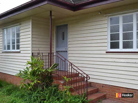7 Wetherby Street, Geebung 4034, QLD House Photo
