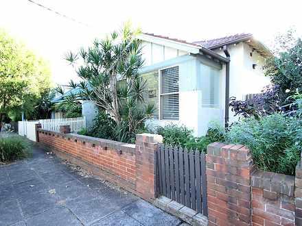 19 Edward Street, Marrickville 2204, NSW House Photo