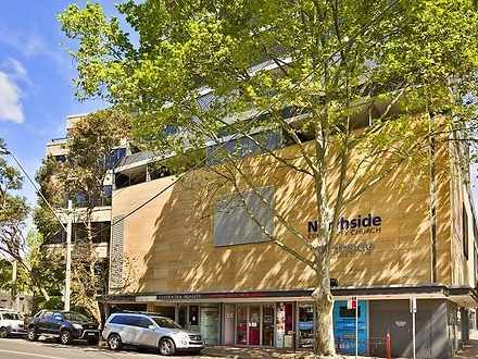603/34 Oxley Street, Crows Nest 2065, NSW Unit Photo