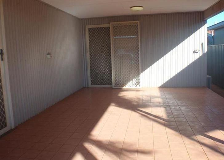 11 Crowe Street, Port Hedland 6721, WA House Photo