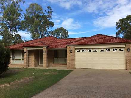 2 Ripponlea Court, Forest Lake 4078, QLD House Photo