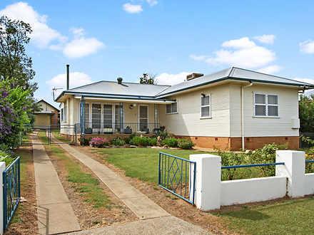 78 Duri Road, Tamworth 2340, NSW House Photo