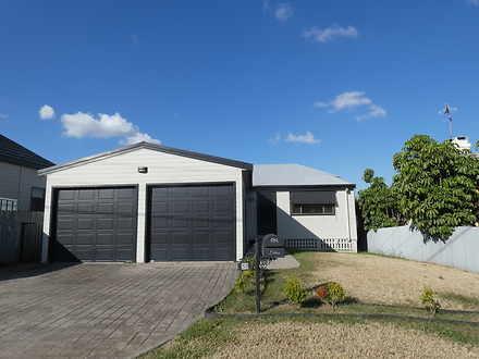 57 Carl Street, Muswellbrook 2333, NSW House Photo