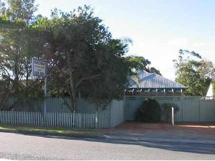23 Wallarah Road, Gorokan 2263, NSW House Photo
