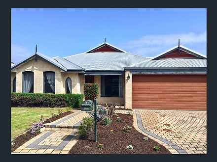 7 Withnell Drive, Ellenbrook 6069, WA House Photo