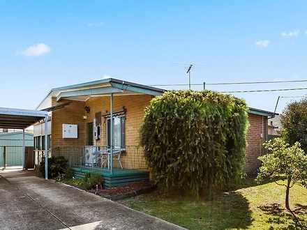 17 Rose Drive, Doveton 3177, VIC House Photo