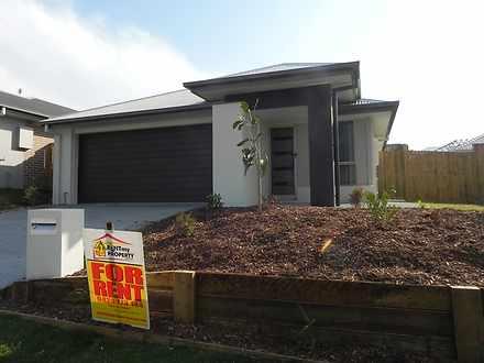 3 Hanlin Way, Pimpama 4209, QLD House Photo
