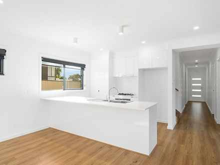 83A Braund Avenue, Bell Post Hill 3215, VIC Townhouse Photo