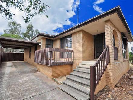 128 North Steyne, Woodbine 2560, NSW House Photo