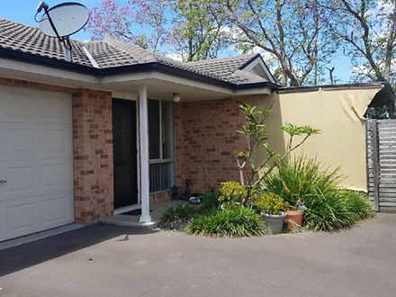 2/97 Congewai Street, Cessnock 2325, NSW Unit Photo