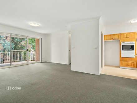 16/37-39 Memorial Avenue, Merrylands 2160, NSW Apartment Photo