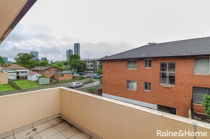 7B/16 Brickfield Street, North Parramatta 2151, NSW Unit Photo
