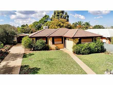 50 Wheelers Lane, Dubbo 2830, NSW House Photo