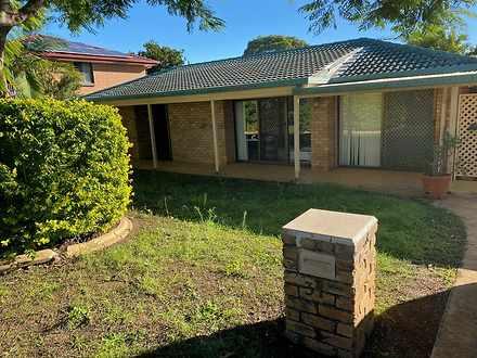 31 Inca Street, Sunnybank Hills 4109, QLD House Photo