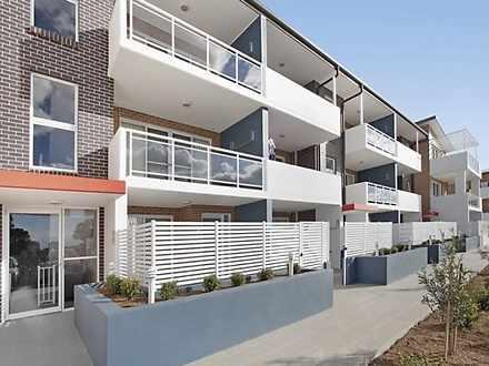 58/13-19 Pastoral Circuit, Pemulwuy 2145, NSW Apartment Photo